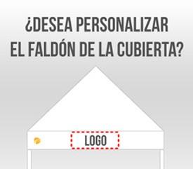 Sin personalización